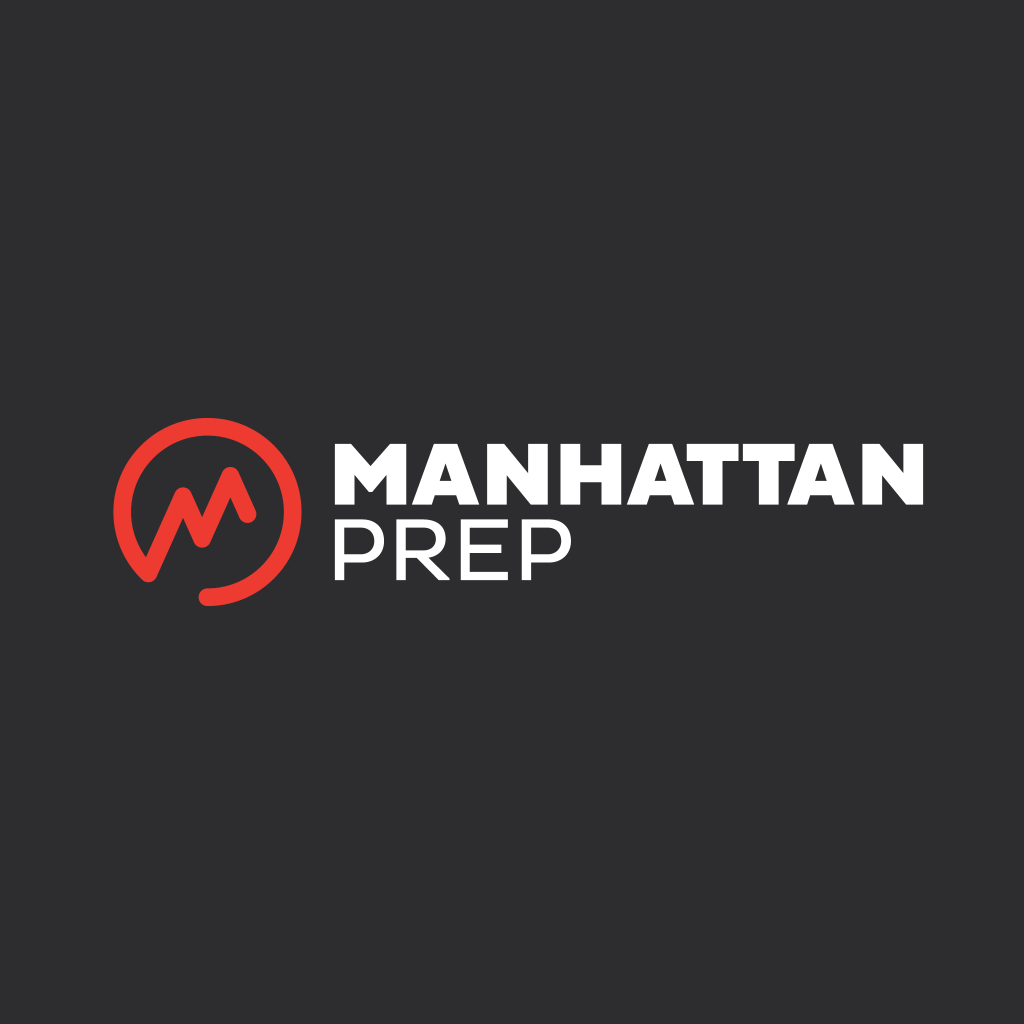manhattan prep gmat course