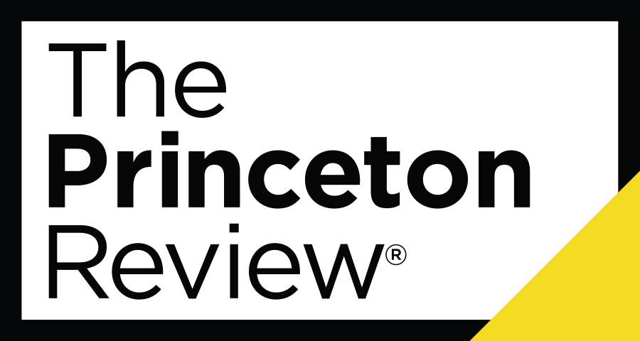 princeton review gmat course